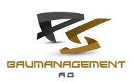 Logo PS Baumanagement AG